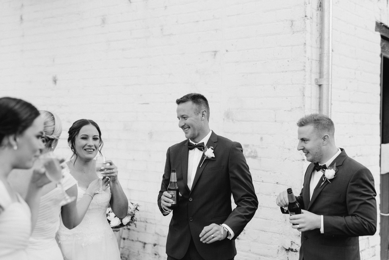 Entally-Wedding-Photography-43.jpg