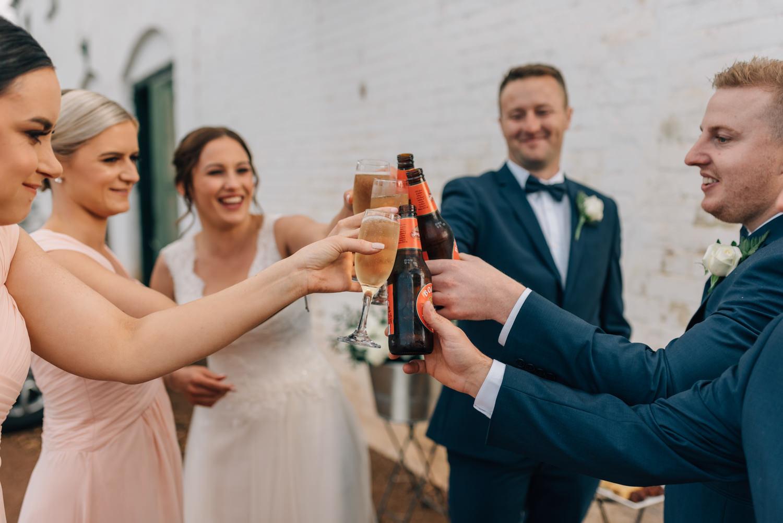 Entally-Wedding-Photography-44.jpg