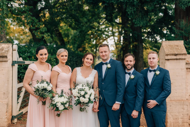 Entally-Wedding-Photography-45.jpg