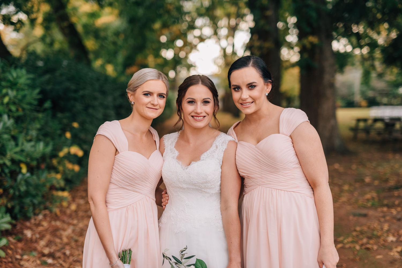 Entally-Wedding-Photography-47.jpg