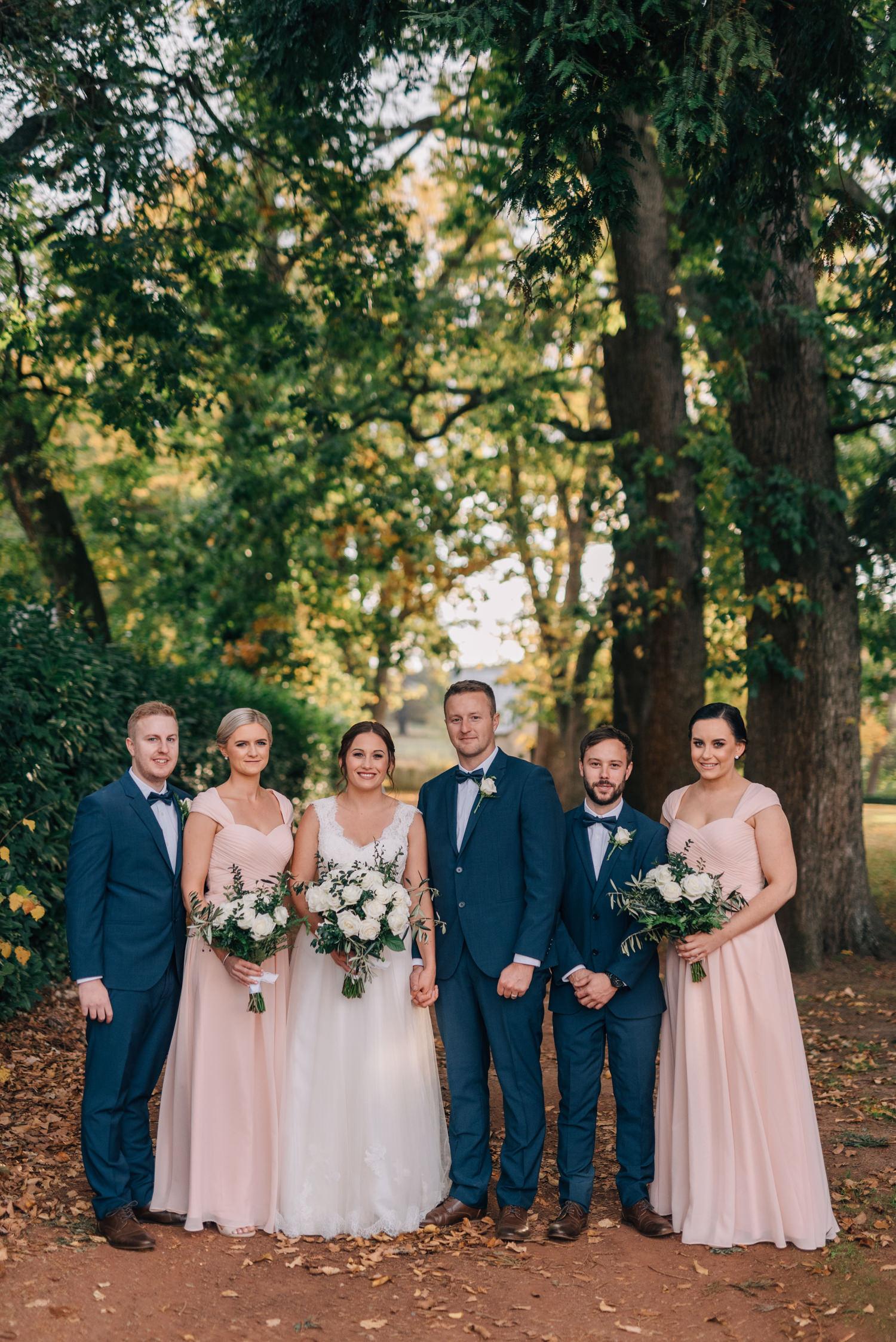 Entally-Wedding-Photography-46.jpg