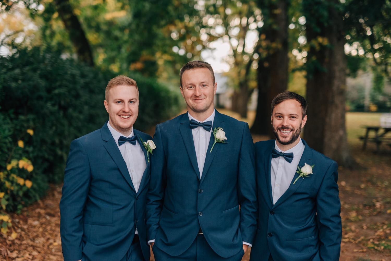 Entally-Wedding-Photography-49.jpg
