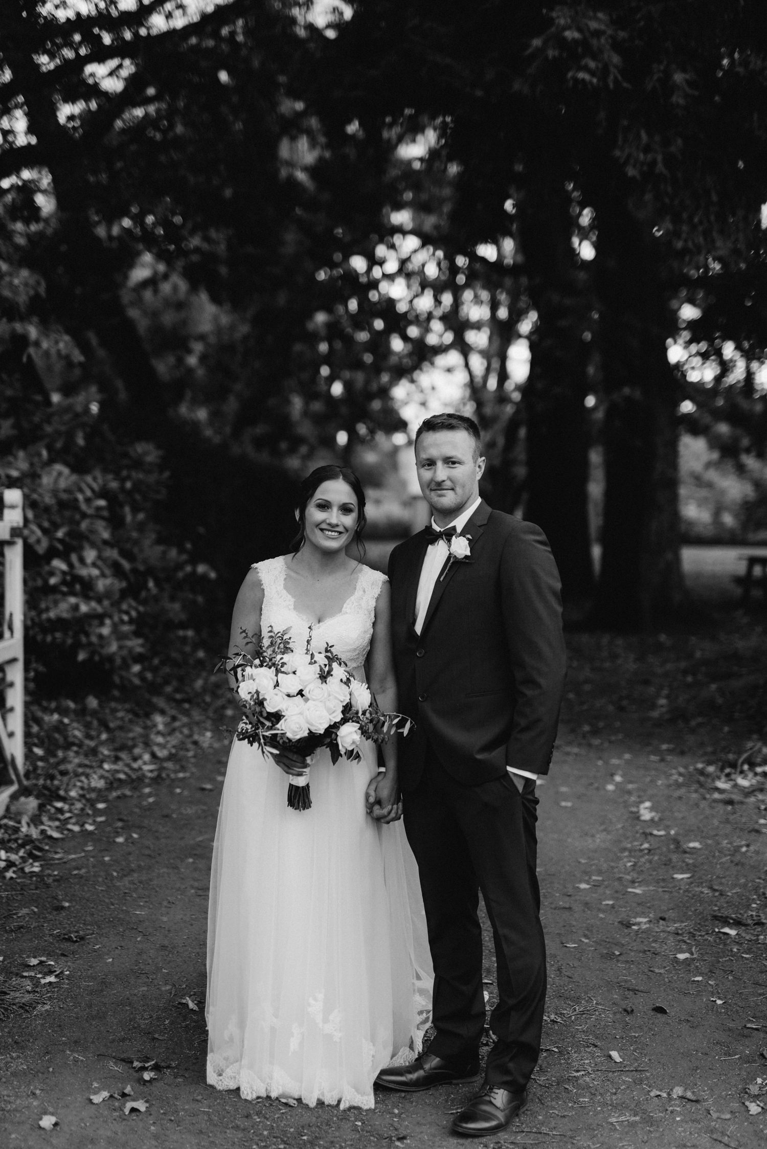 Entally-Wedding-Photography-50.jpg