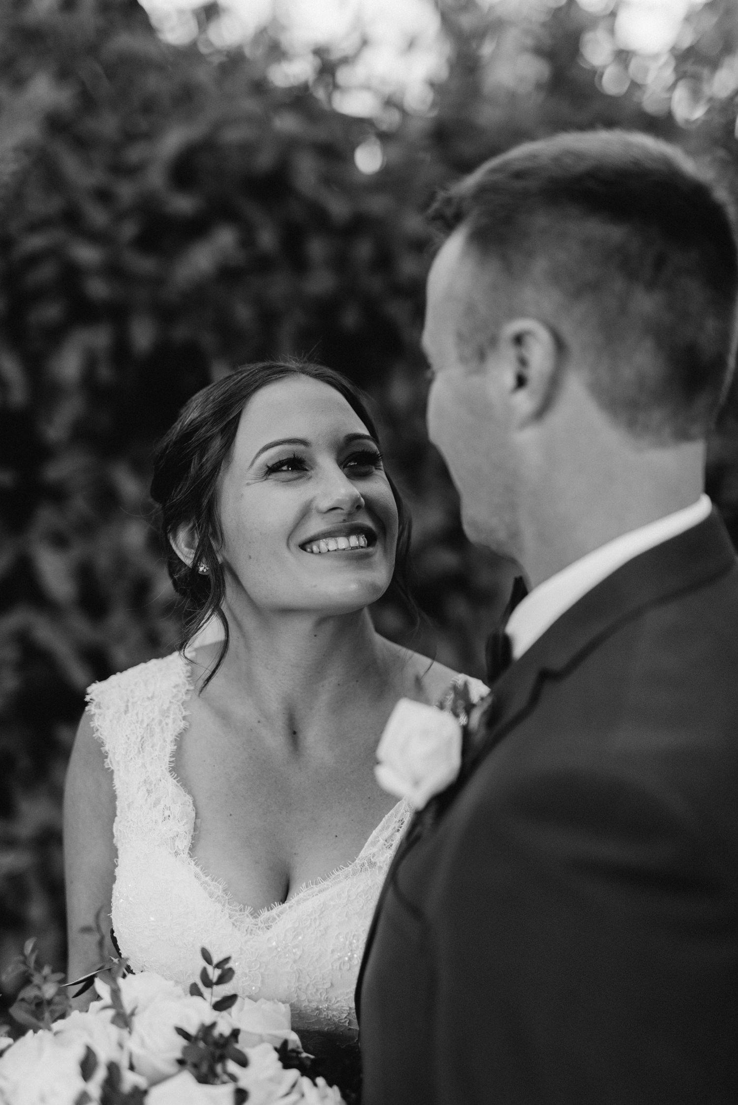 Entally-Wedding-Photography-51.jpg