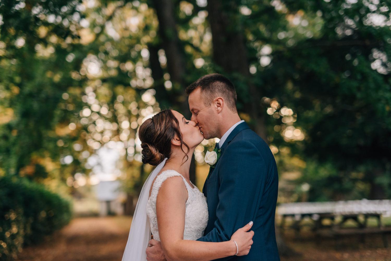 Entally-Wedding-Photography-54.jpg