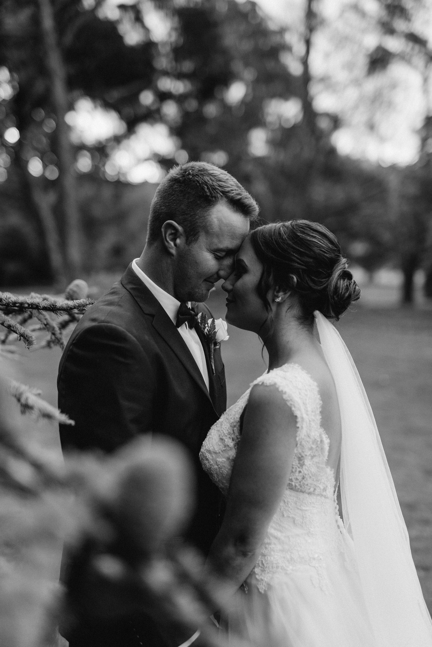 Entally-Wedding-Photography-55.jpg