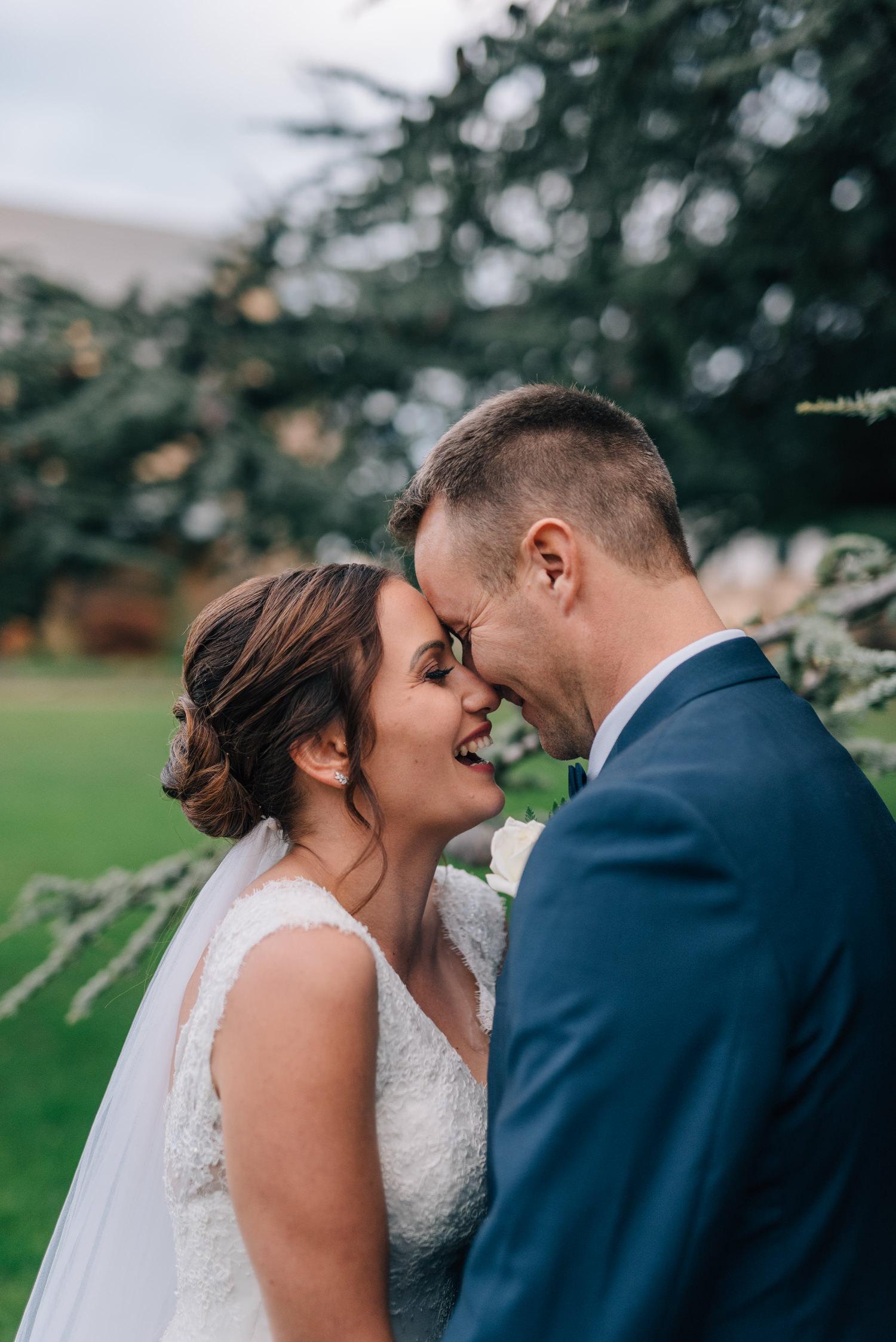 Entally-Wedding-Photography-56.jpg