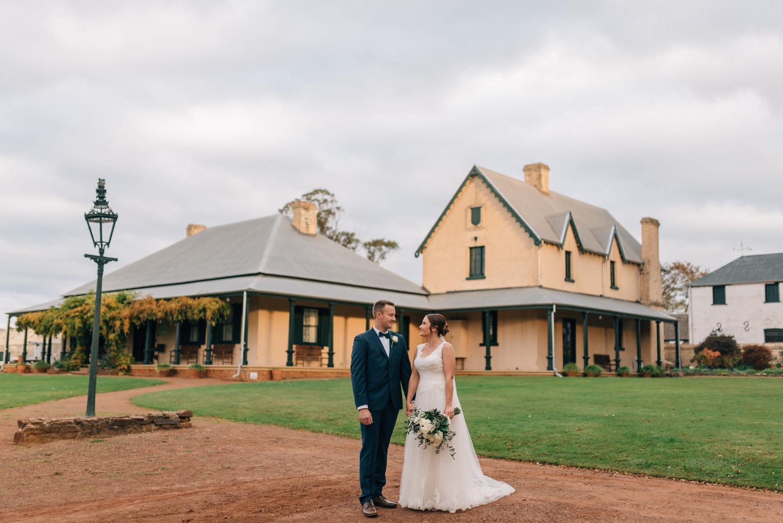Entally-Wedding-Photography-57.jpg