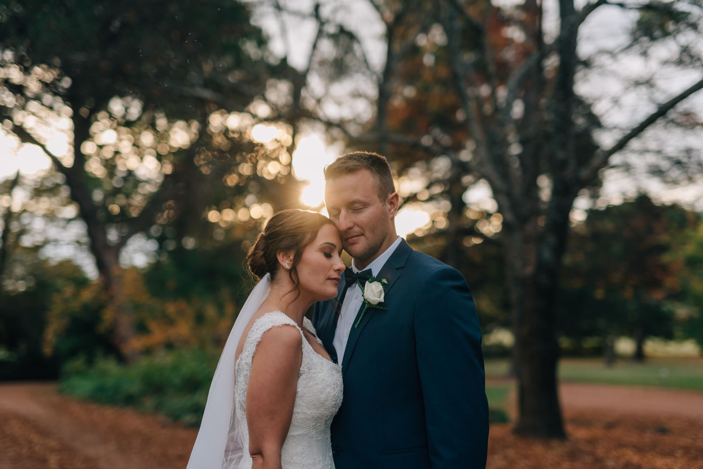Entally-Wedding-Photography-58.jpg