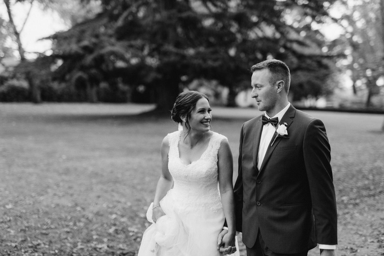 Entally-Wedding-Photography-60.jpg