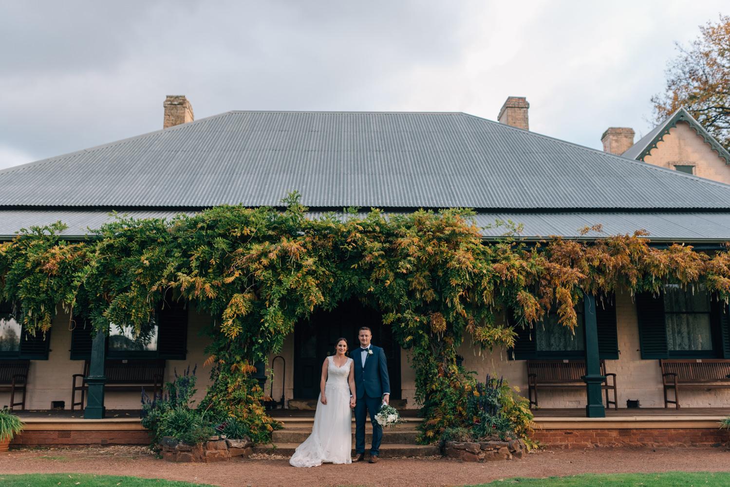Entally-Wedding-Photography-61.jpg