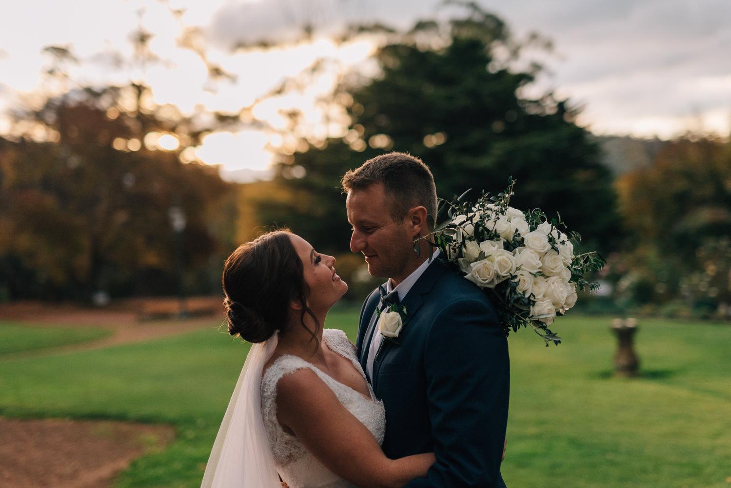 Entally-Wedding-Photography-63.jpg