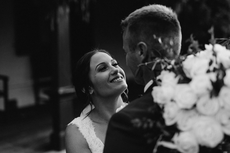 Entally-Wedding-Photography-64.jpg