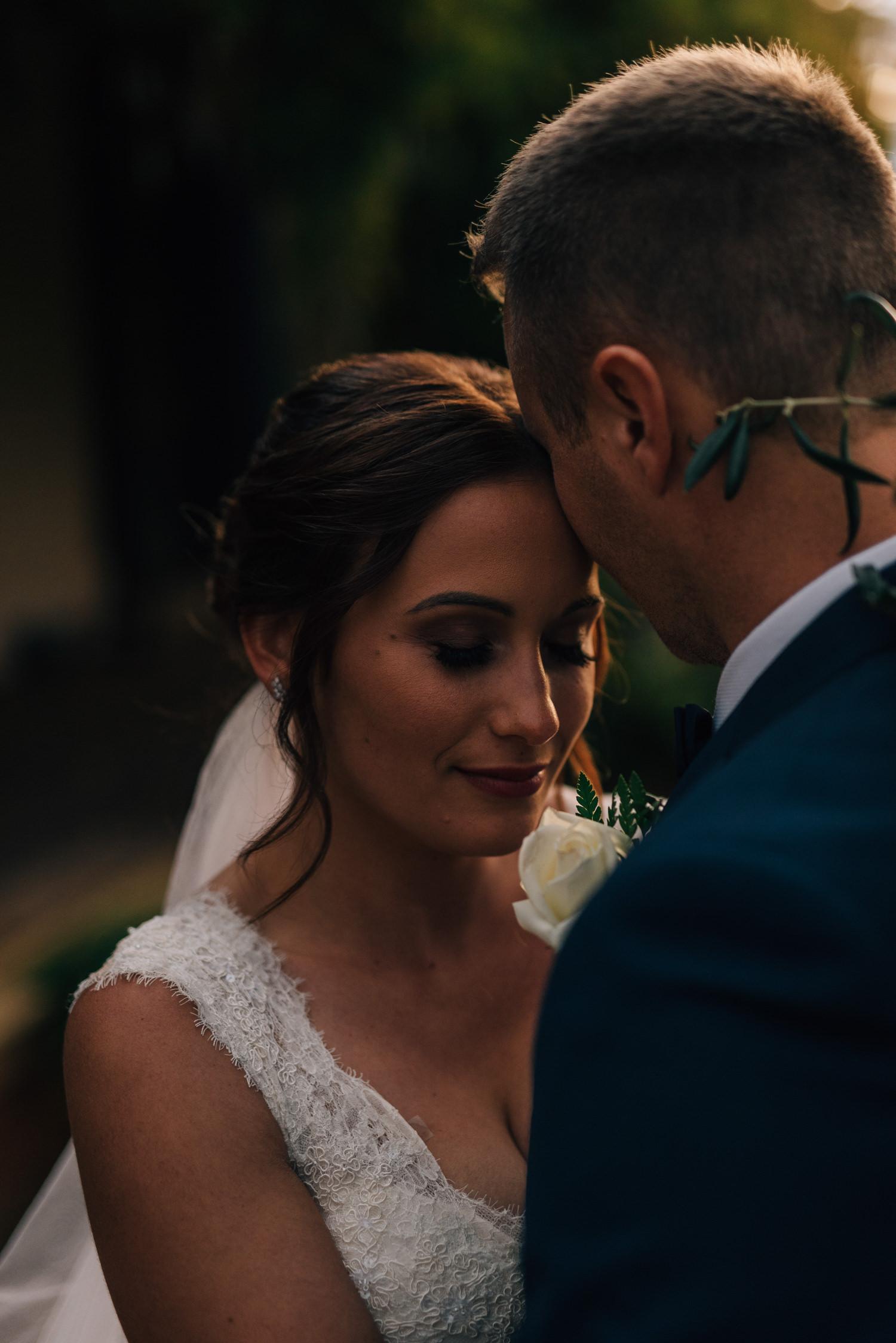 Entally-Wedding-Photography-65.jpg