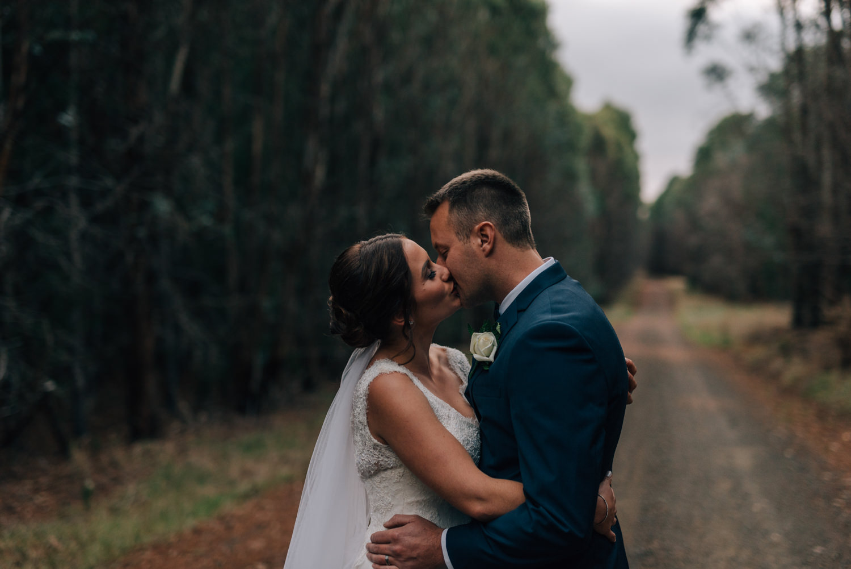 Entally-Wedding-Photography-68.jpg