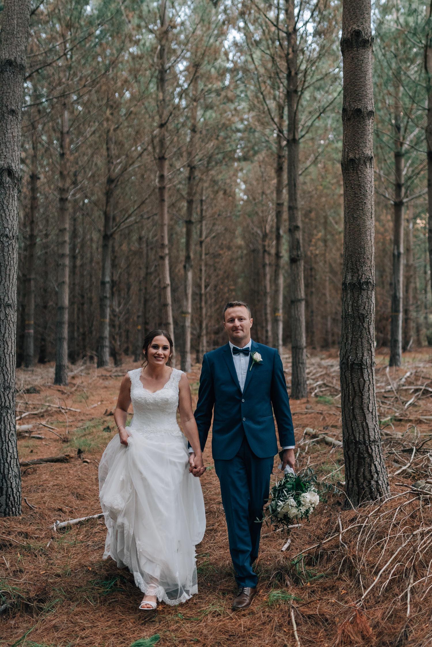 Entally-Wedding-Photography-67.jpg