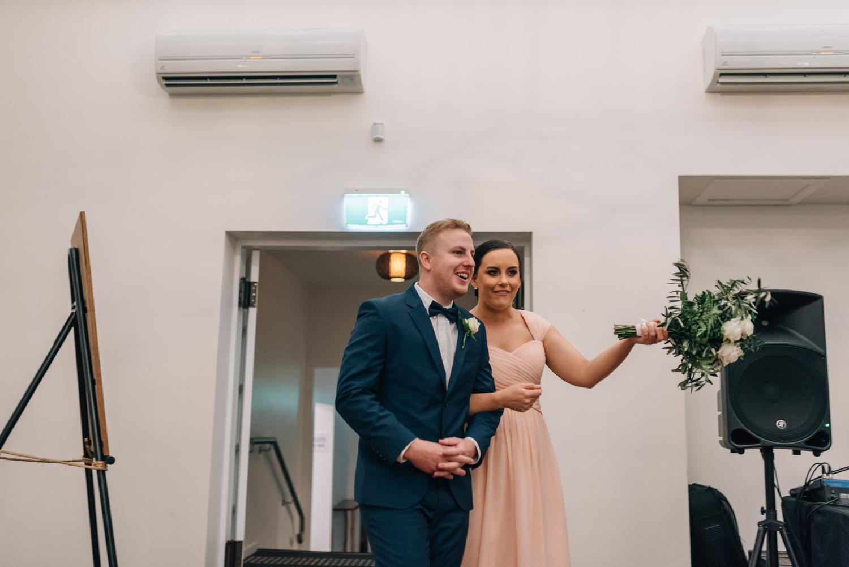 Entally-Wedding-Photography-70.jpg