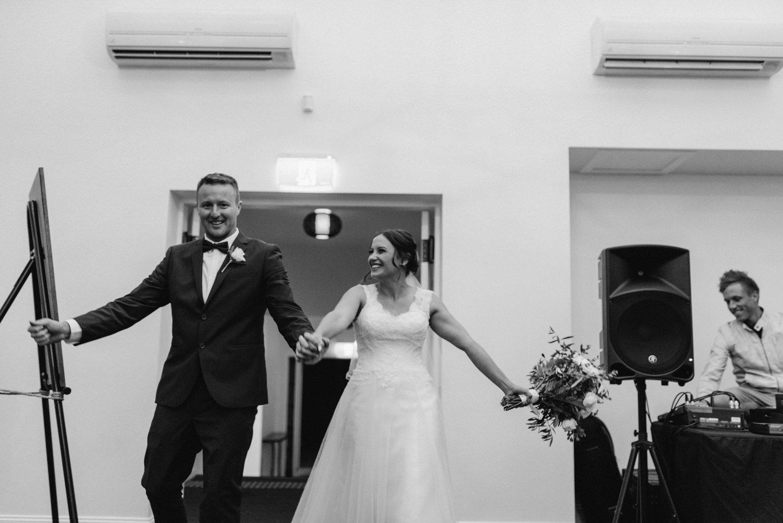 Entally-Wedding-Photography-73.jpg
