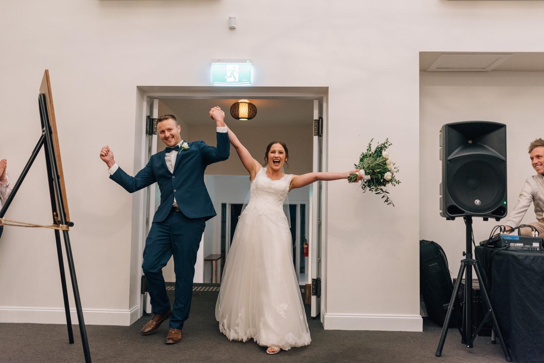 Entally-Wedding-Photography-72.jpg