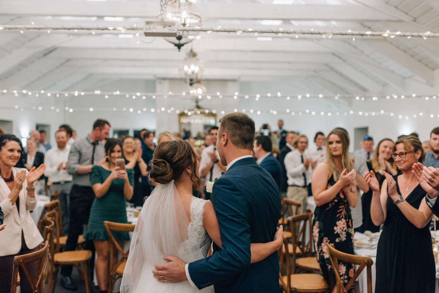 Entally-Wedding-Photography-74.jpg