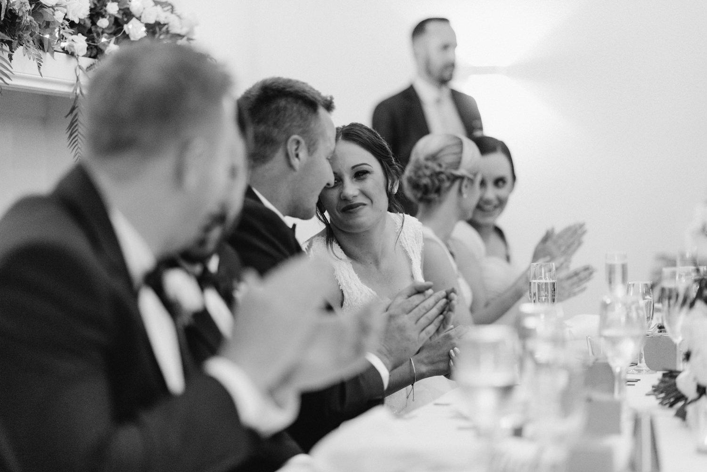 Entally-Wedding-Photography-79.jpg