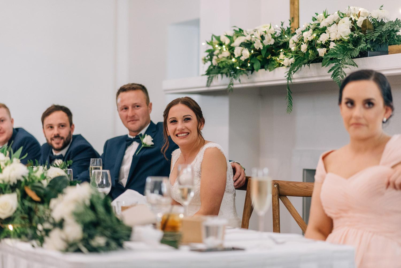 Entally-Wedding-Photography-80.jpg