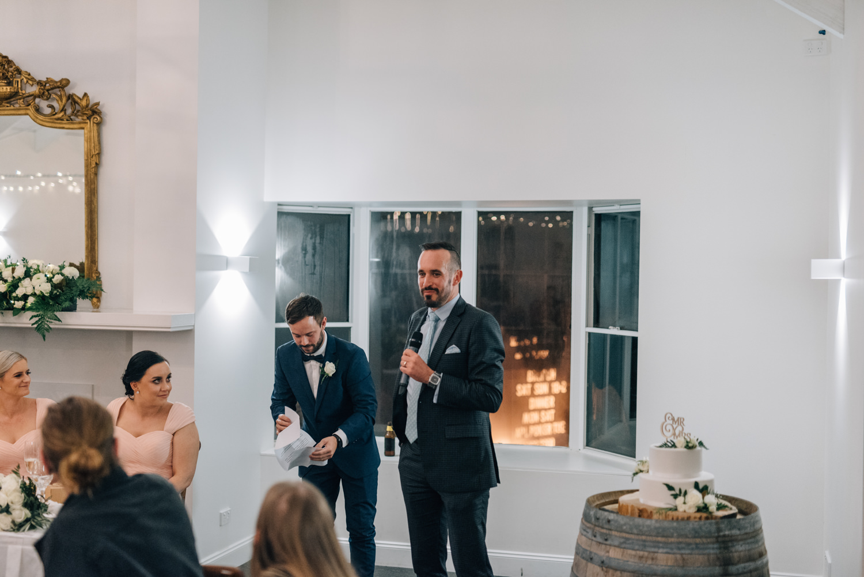 Entally-Wedding-Photography-81.jpg