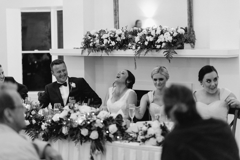 Entally-Wedding-Photography-82.jpg