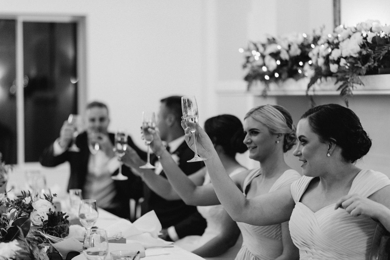 Entally-Wedding-Photography-84.jpg