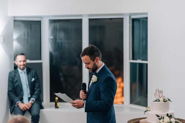 Entally-Wedding-Photography-83.jpg