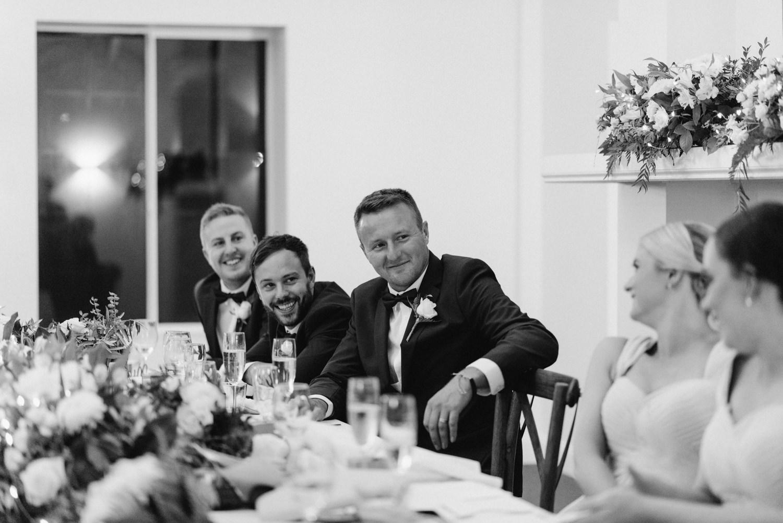 Entally-Wedding-Photography-86.jpg