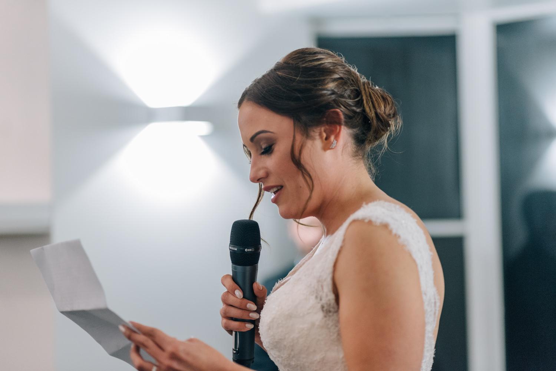 Entally-Wedding-Photography-85.jpg