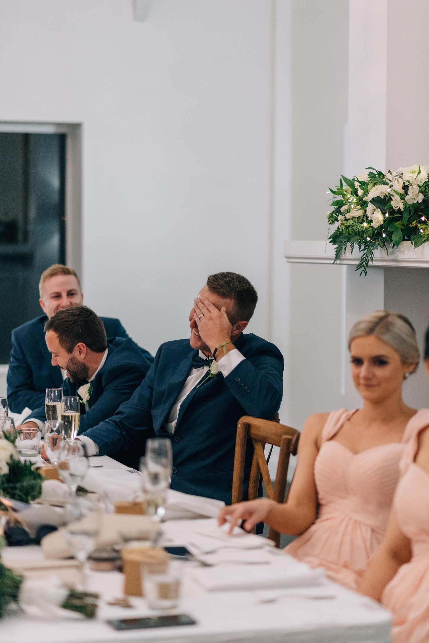 Entally-Wedding-Photography-87.jpg