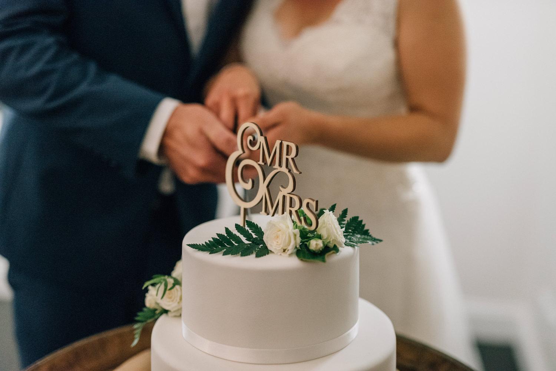 Entally-Wedding-Photography-90.jpg