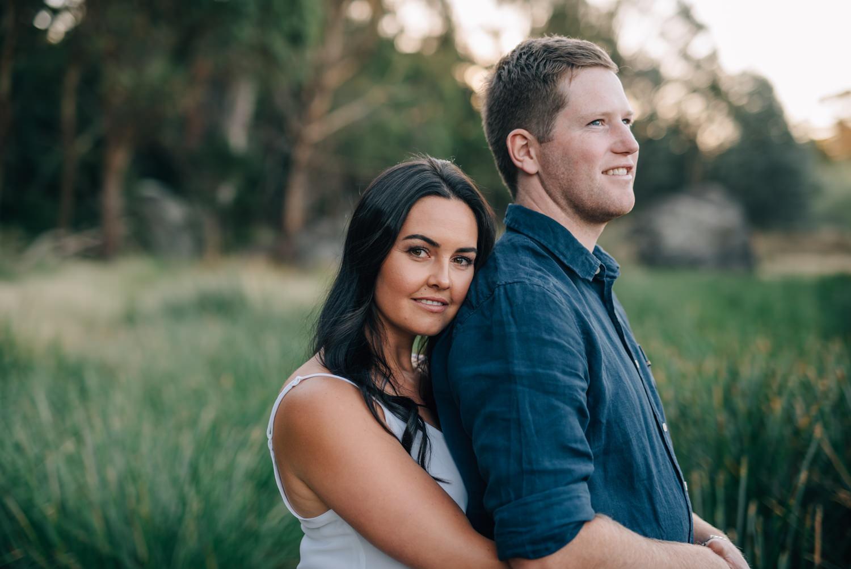 Brooke-Shane-Engagement-2.jpg