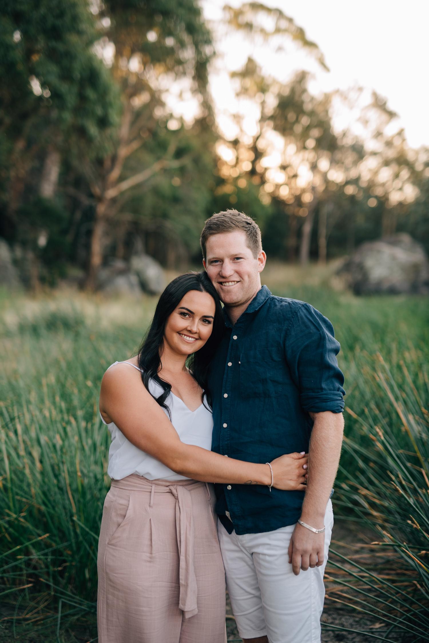 Brooke-Shane-Engagement-1.jpg