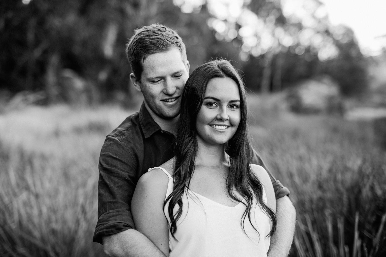Brooke-Shane-Engagement-6.jpg