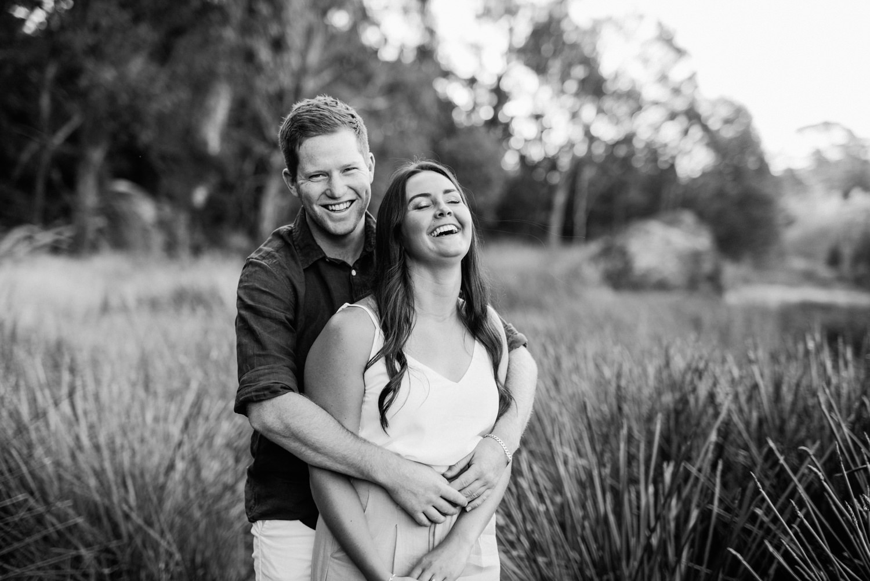 Brooke-Shane-Engagement-7.jpg