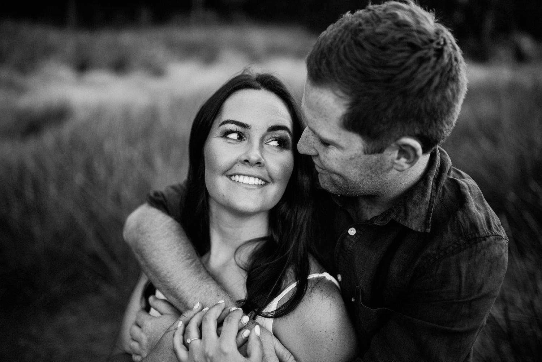 Brooke-Shane-Engagement-13.jpg