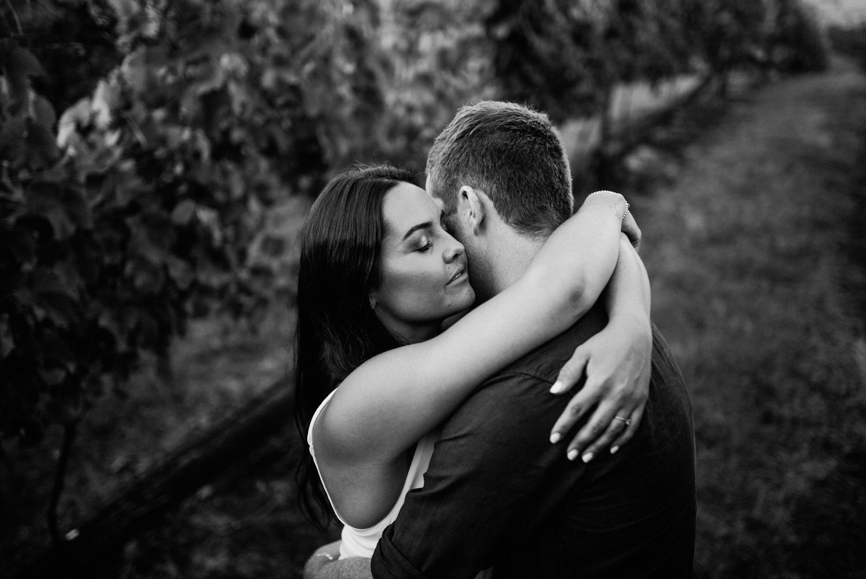 Brooke-Shane-Engagement-22.jpg