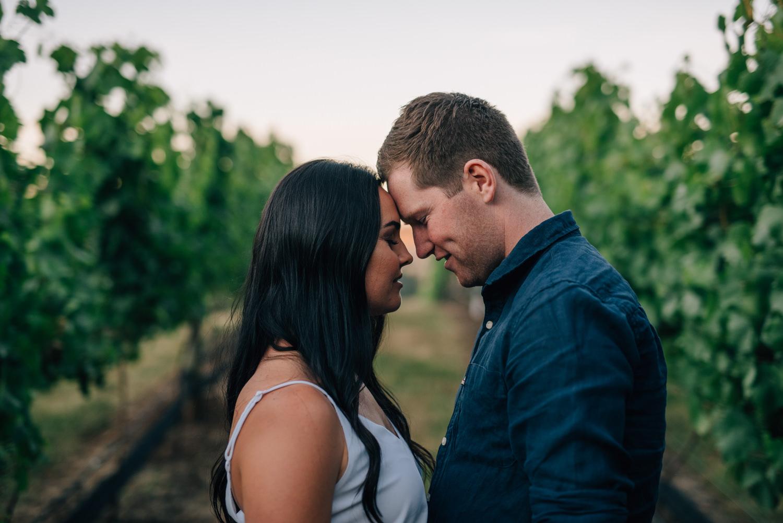 Brooke-Shane-Engagement-25.jpg
