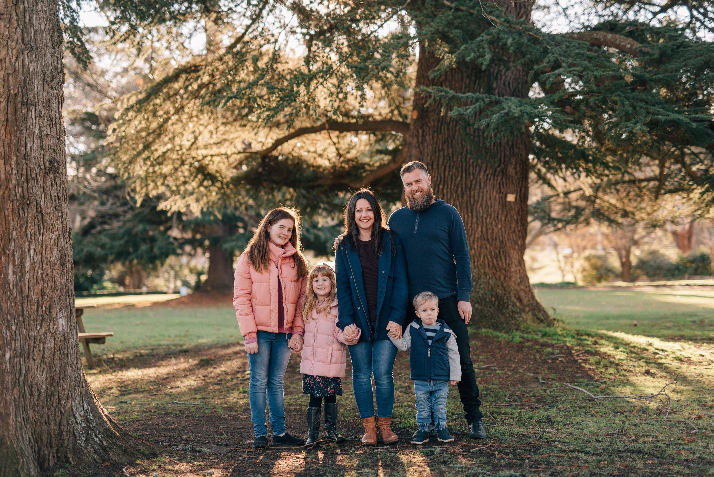 20180719_McLennan-Family-126.jpg
