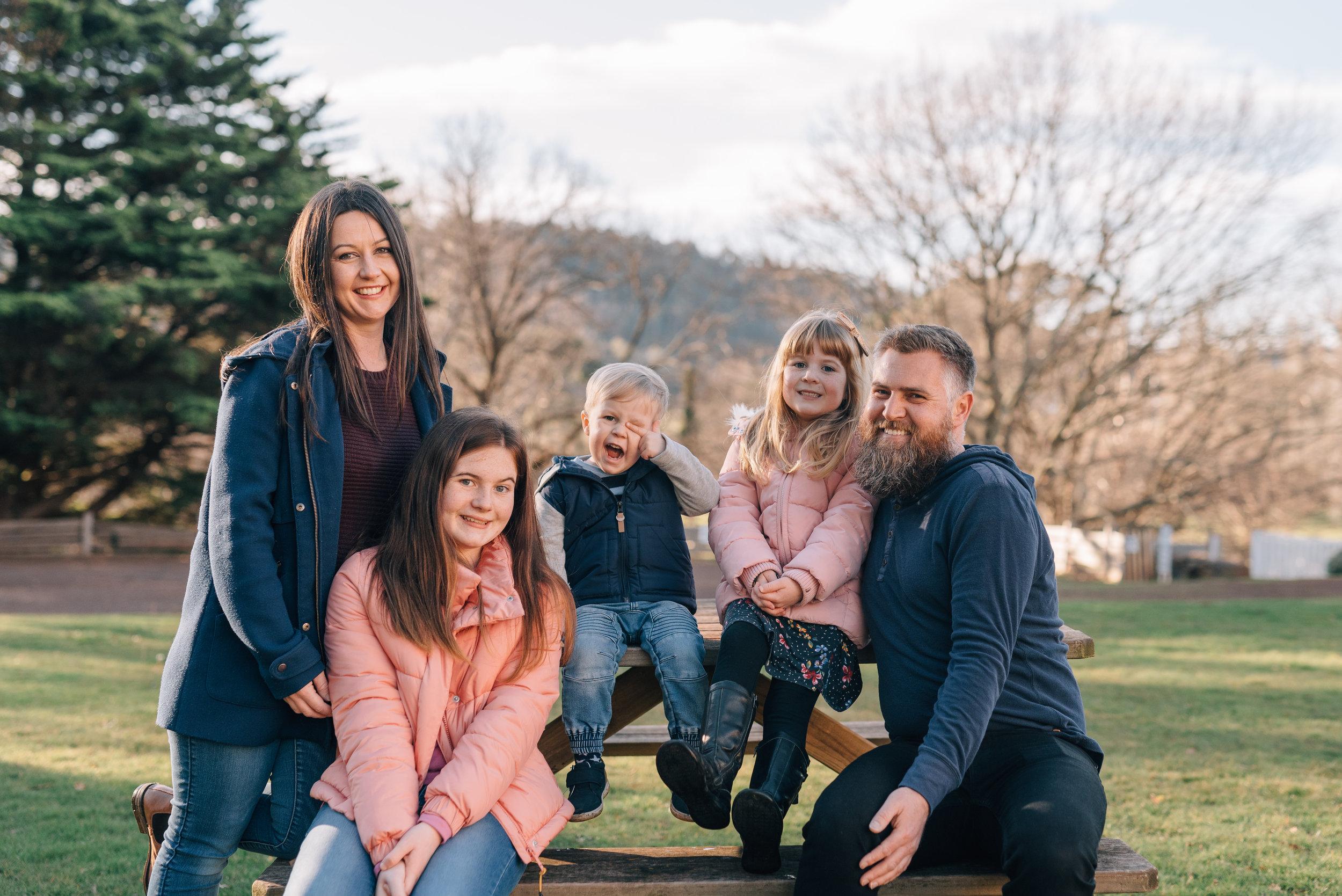 20180719_McLennan-Family-133.jpg
