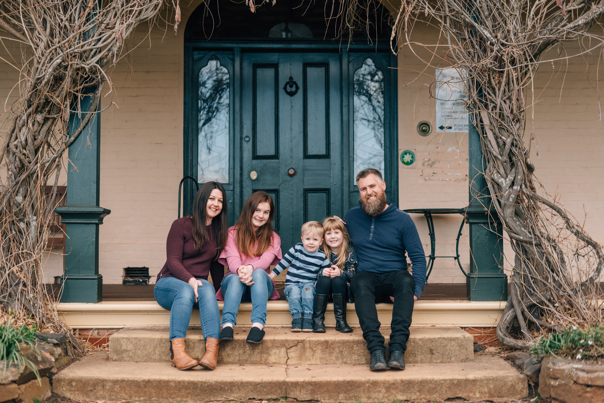 20180719_McLennan-Family-167.jpg