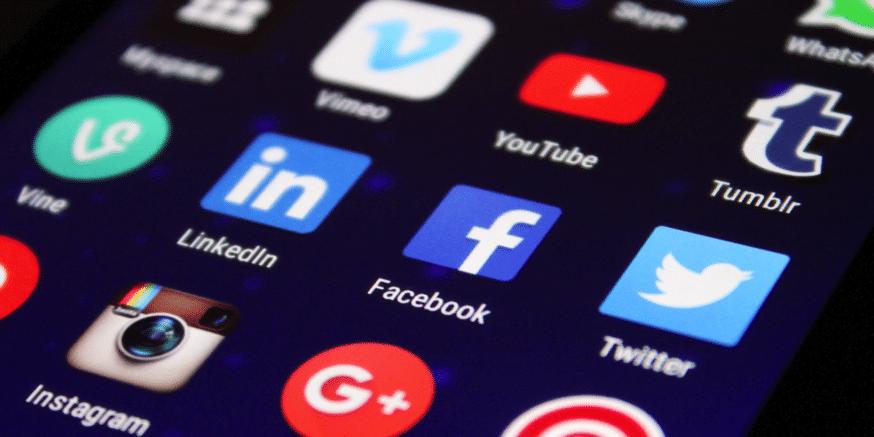 Digital Advertising Platforms