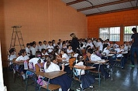 In classroom.jpg