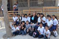 With school children (1).jpg