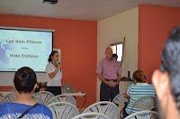 Teaching in the CFI.jpg