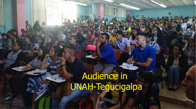Audience in Teguce.jpg