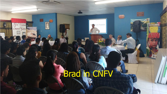 Brad in CNFV.jpg
